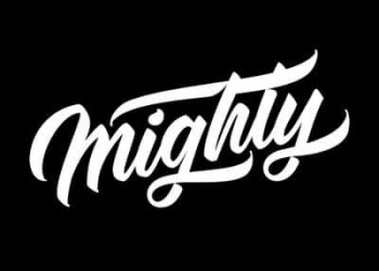 Made by Mighty hand lettering interview - Lettering Daily