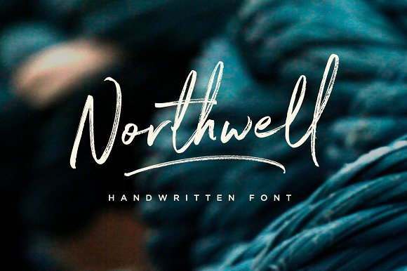 How to create your hand written font - Lettering Daily
