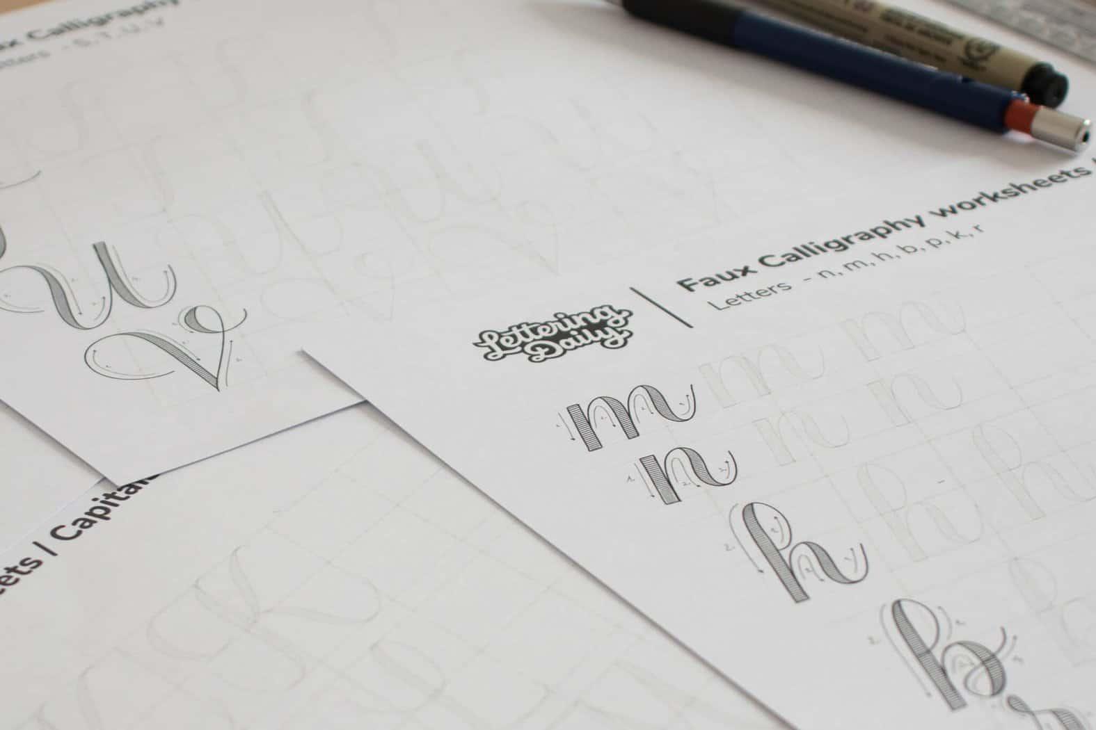 Improved brush pen image (2 of 3)