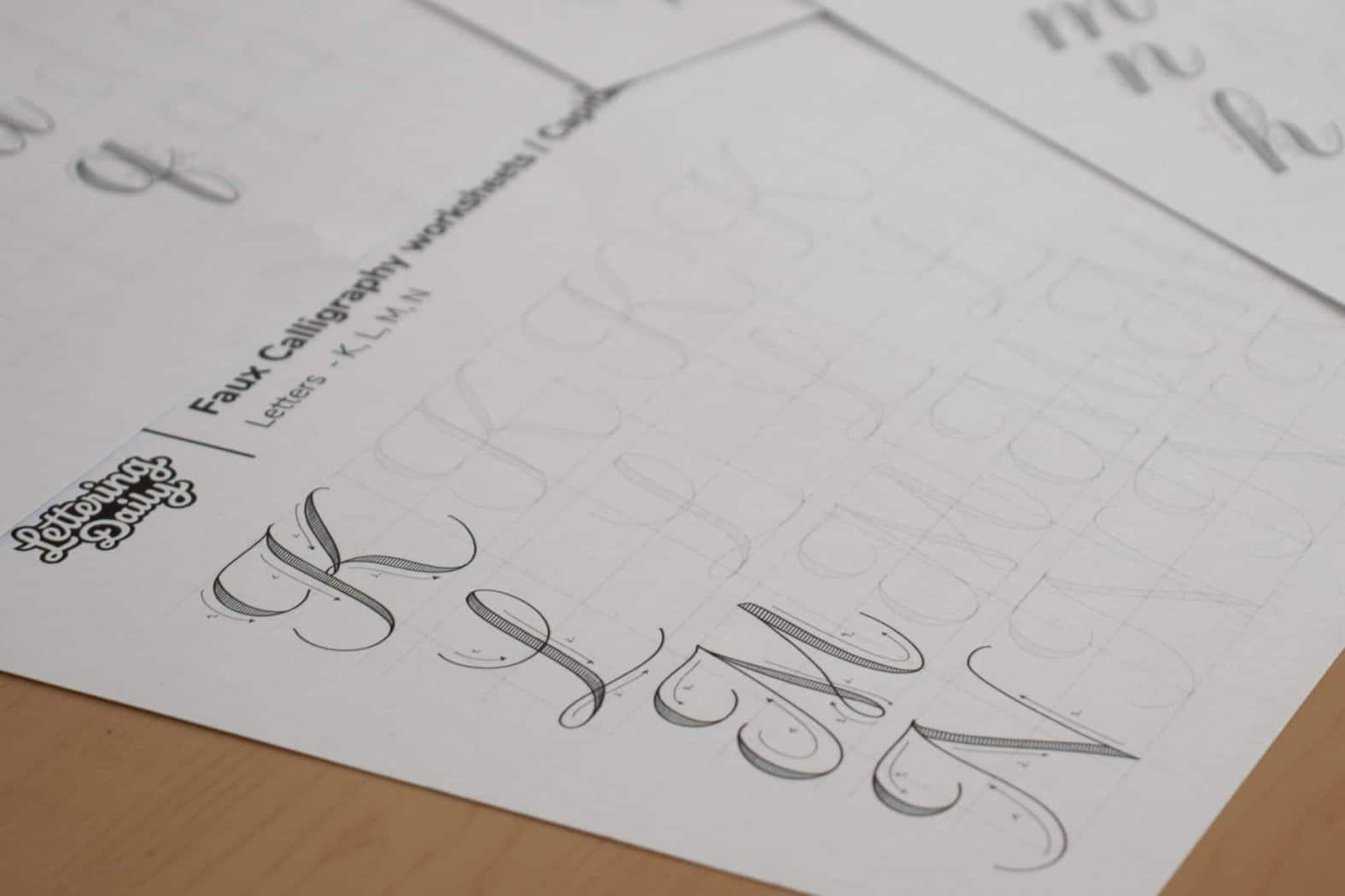 Improved brush pen image (3 of 3)