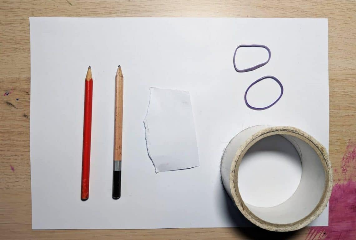 5 Tips & Tricks for the broke calligraphy artist- Lettering Daily