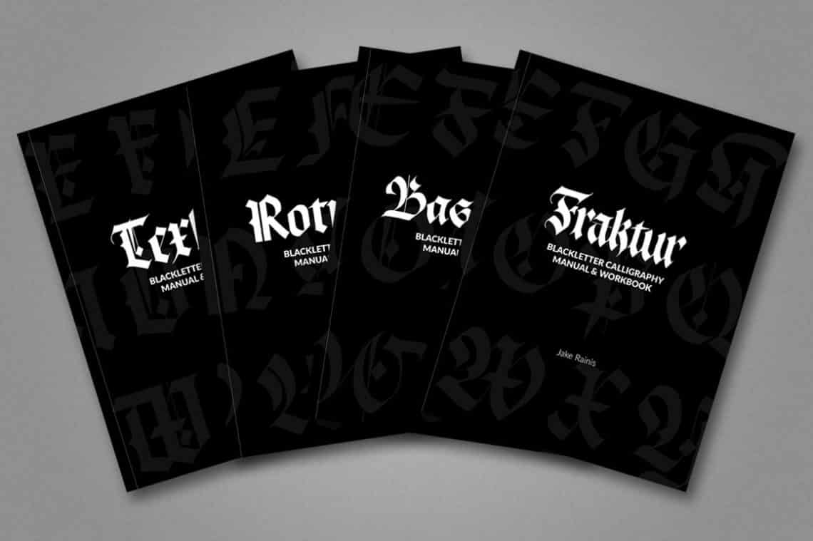 blackletter-calligraphy-books-jake-rainis