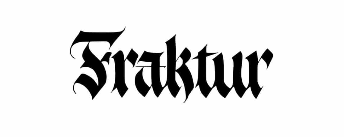 example-fraktur-jake-rainis