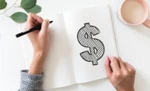 5 Tips & Tricks for the broke calligraphy artist- Lettering Daily