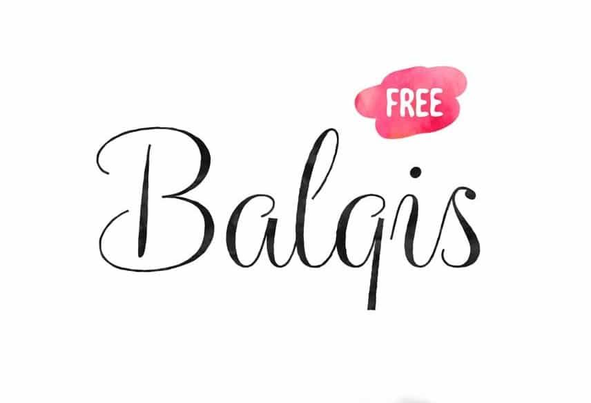 01_balqis-free- cover