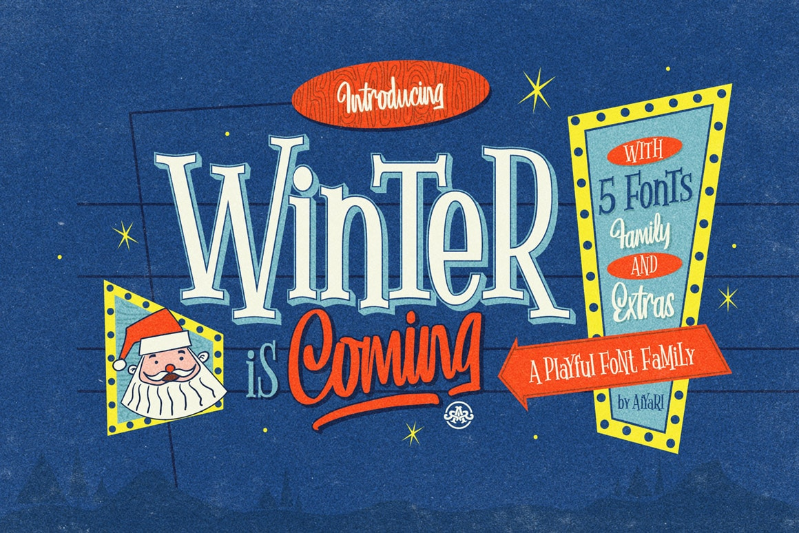 Winter-Is-Coming-Font-Family-cover