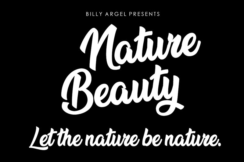 nature_beauty cover
