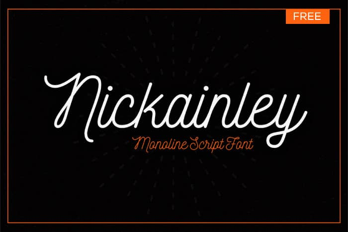 nickainley-typecover