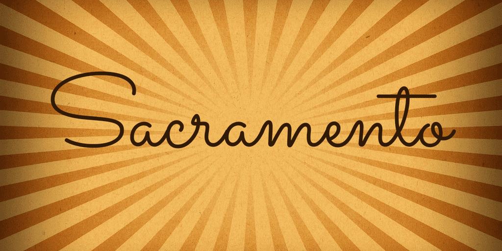 sacramento-font-cover
